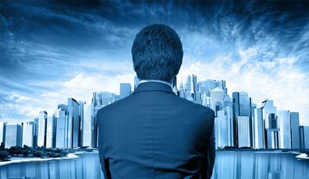 Boas práticas para carreira em uma multinacional