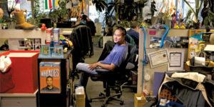 Zappos e a Cultura de Atendimento ao Consumidor