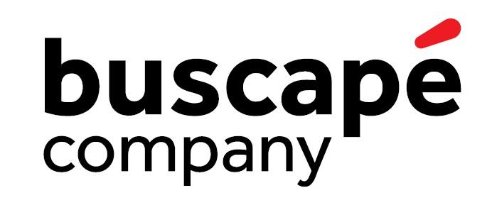 Analista de Informações Gerenciais - Buscapé Company