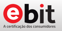 e-bit - Analista de Inteligência de Mercado Júnior