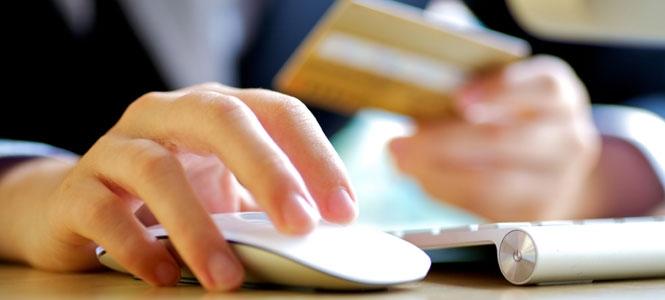 Webshoppers. E-Commerce B2C fatura R$ 22,5 bilhões em 2012