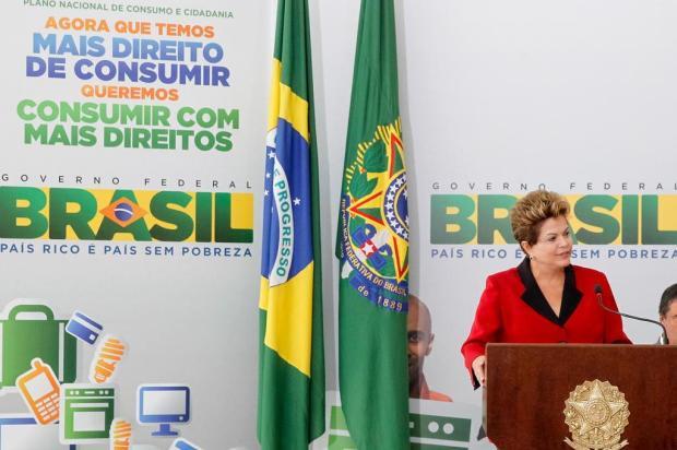 Governo anuncia pacote de medidas de proteção ao consumidor.