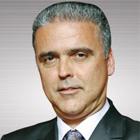 Pedro Guasti: Investidores estão mais rigorosos