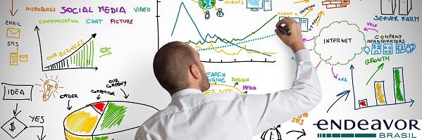 Conheça os novos cursos para empreendedores da Endeavor Brasil