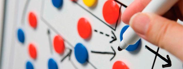 25 dicas para aumentar a taxa de conversão da loja virtual