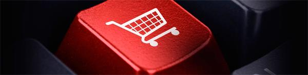Como escolher a plataforma de loja virtual ideal para o seu negócio?