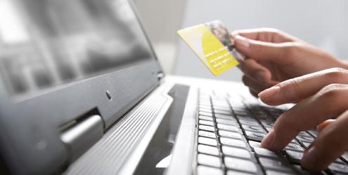 Os dilemas do direito do arrependimento na Economia Digital