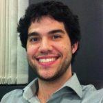 Vitor Lima, Professor da ESPM e Sócio da Branded