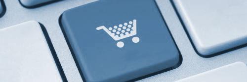 Preços do e-commerce caem 0,28% em maio, diz Tabela Fipe/Buscapé