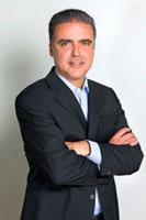 Pedro Guasti - Com crescimento de 25%, e-commerce brasileiro vira notícia