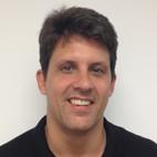 Daniel Cardoso, Diretor da Universidade Buscapé Company