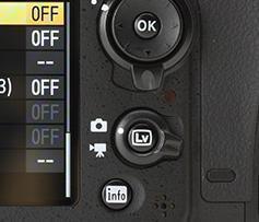 Top 10 Câmeras para fazer vídeos e fotos de produtos para Loja virtual