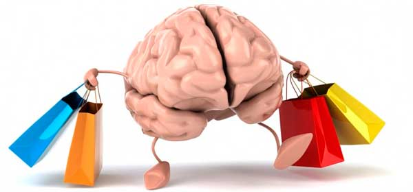 O Neuromarketing no e-commerce