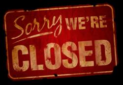 Livraria Leitura engrossa lista de lojas virtuais que fecharam
