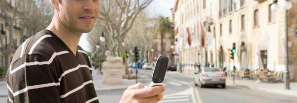 Futuro: Reconhecimento de Imagem Mobile pode revolucionar sua loja virtual?