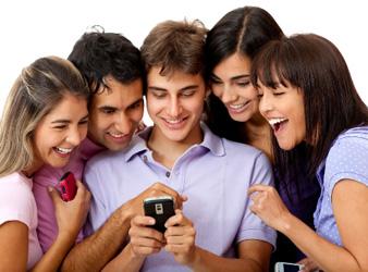 Mídias Sociais - 9 Estratégias matadoras que não podem faltar na sua Loja Virtual