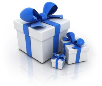 E-commerce: 3 Estratégias de Marketing para o Natal