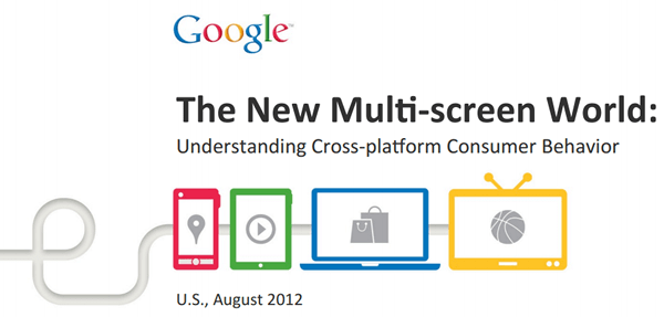 E-commerce Multi-telas: Prós e Contras -The New World Multiscreen (PDF)