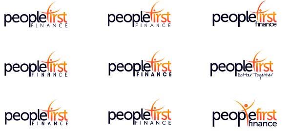 10 Dicas para criar um logo campeão
