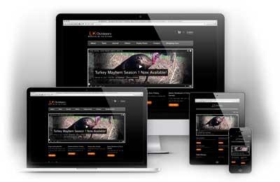Projeto Responsivo - 9 Estratégias matadoras que não podem faltar na sua Loja Virtual