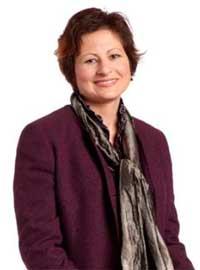Nadia Shouraboura - - Game of Thrones do E-commerce: A Estratégia da Amazon para dominar totalmente o varejo online mundial