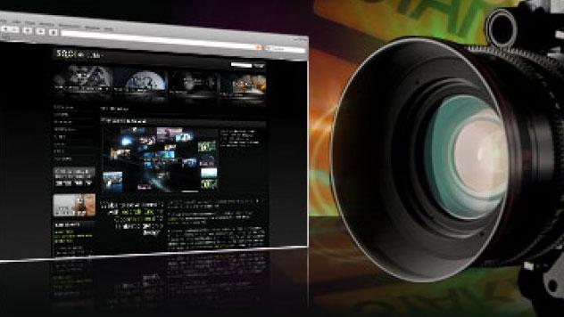 Estratégias de comunicação por vídeos de acordo com o comportamento do usuário