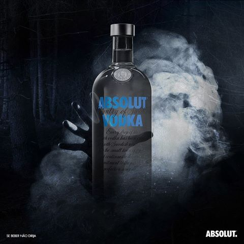 https://www.facebook.com/AbsolutBrasil
