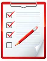 Como abrir uma loja virtual? Lembre-se de fazer o checklist!