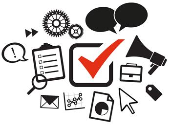TOFu, MOFu e BOFu: Como escolher o tipo de conteúdo correto para seus objetivos