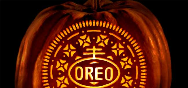 Dia das Bruxas 2013: As marcas que aderiram ao Halloween