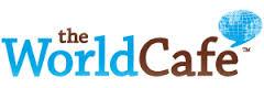 World Café - Como fazer a equipe ter mais e melhores ideias