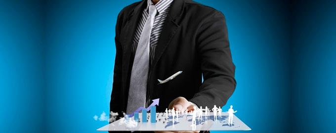 Como o utilizar Big Data para melhorar a relação com o cliente