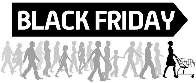 5 motivos para não maquiar preços no Black Friday