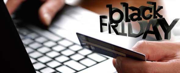 Como lojas virtuais de pequeno porte podem aproveitar o Black Friday?
