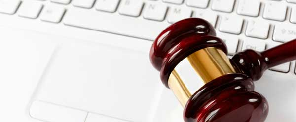 8 requisitos para um e-commerce juridicamente legal