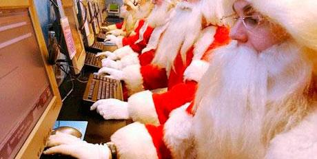 E-commerce brasileiro deve faturar R$ 3,85 bilhões neste Natal