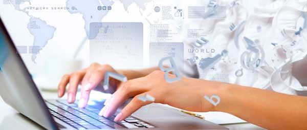 8 vantagens em utilizar Marketing de Conteúdo para E-commerce