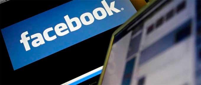 Facebook diminui alcance das publicações de empresas