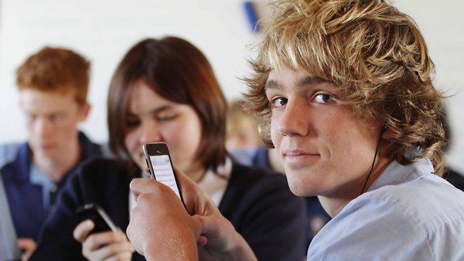 Adolescentes no e-commerce: Um público-alvo promissor