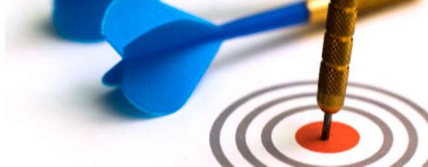 5 tendências em Marketing Digital para 2014.
