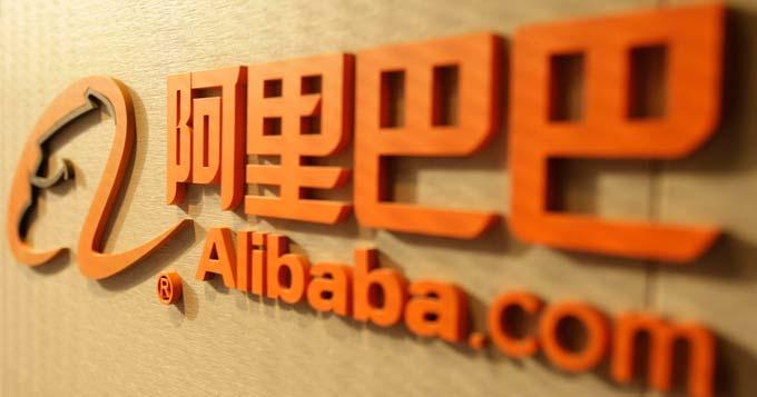O grupo Alibaba, criado por Jack Ma, em 1999, lidera a invasão do comércio eletrônico chinês no Brasil
