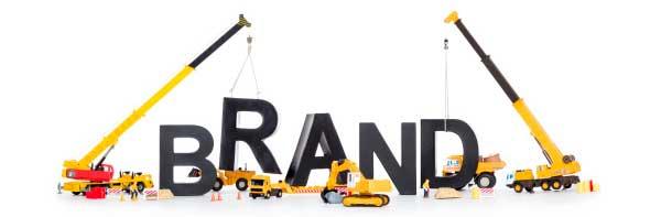Os clientes e a percepção do valor da marca.
