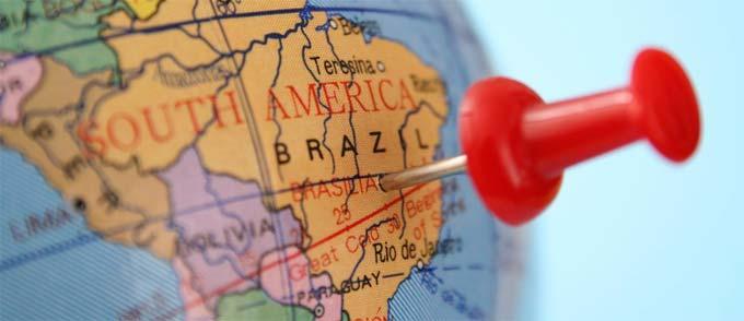 13 conclusões sobre o Marketing de Conteúdo no Brasil.