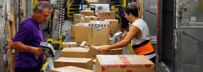 E-commerce sem ERP: as vendas estão aumentando, e agora?