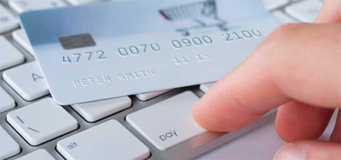 Comércio eletrônico cresce 28% em 2013 para R$ 28,8 bilhões.