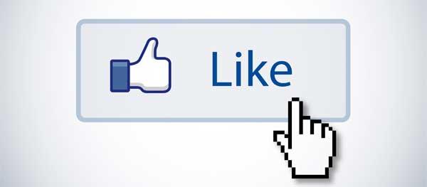 Páginas no Facebook vão se comportar como perfis pessoais para aumentar engajamento.