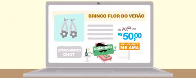 E-commerce: Como lidar com comentários negativos e transformá-los em vendas?