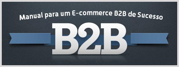 b2b-2