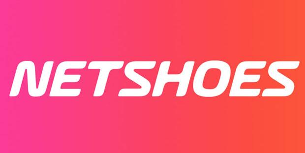 netshoes-logo-novo-0