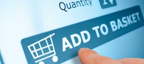 Receita e Correios terão sistema para tributar compras online do exterior.